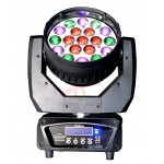 VS-19*12W LED Moving Head Light ZOOM